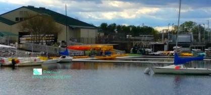 Aquatic-Center-Dock