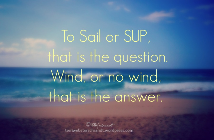 To-Sail-or-SUP