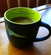 weekend-coffee-share