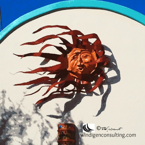 Windy-Sun