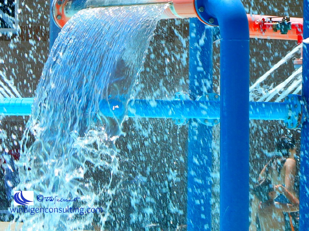 Intricate-Splashes