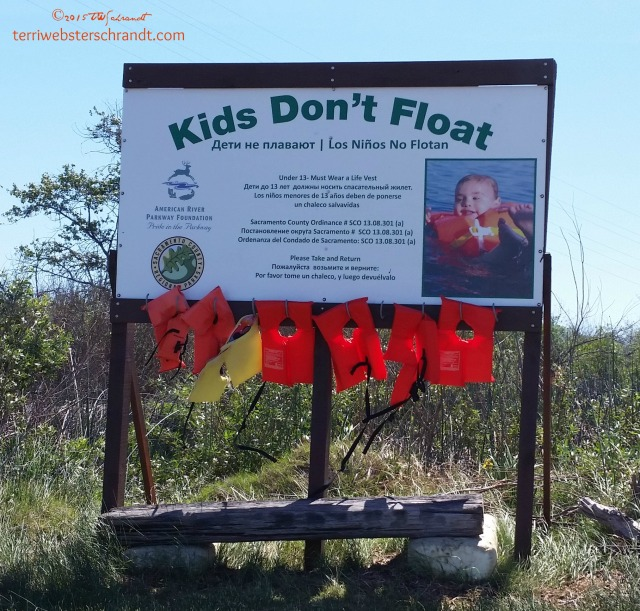 Kids-don't-Float-2015