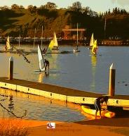 Sailing-Center