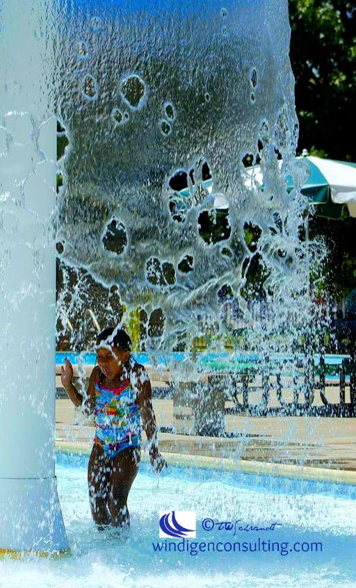 Water-Envelops-Child-at-Play