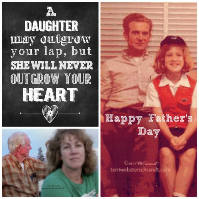 Fathers-Day-collage
