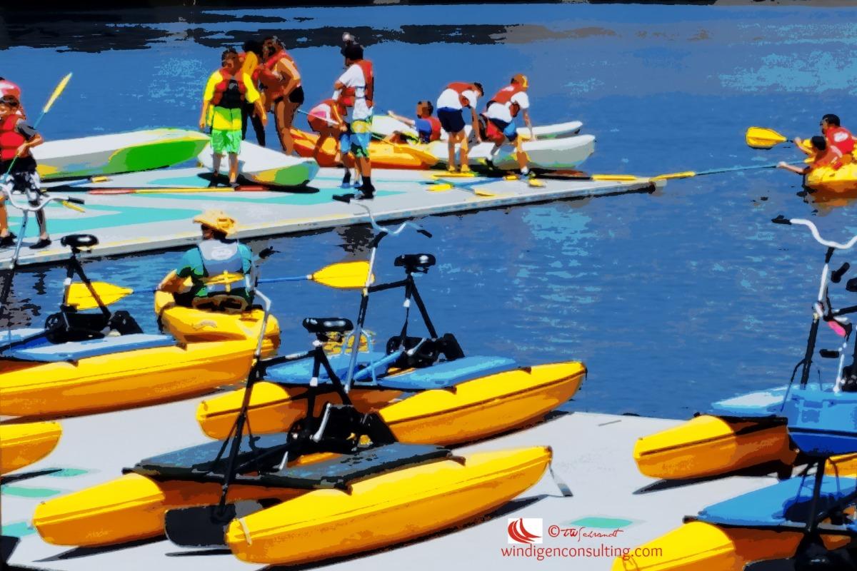 Kayak-Kids-Kamp