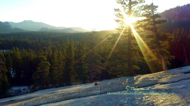 Climb-Every-Mountain