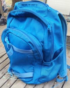 Dakine-Wet-Dry-Pack