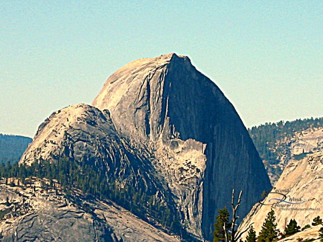Half-Dome-Other-Half