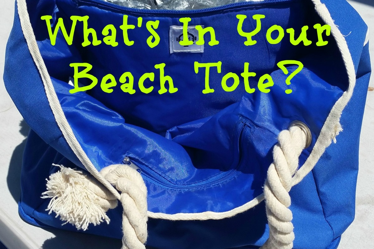 Whats-In-Your-Beach-Tote