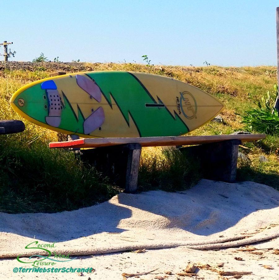 Park-Bench-Windsurf-Style