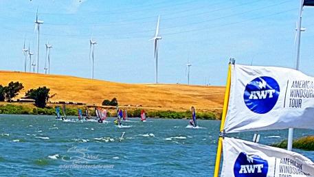 Windsurf-Grand-Slam