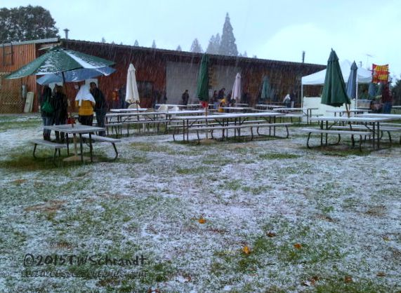Hail-at-Apple-Hill