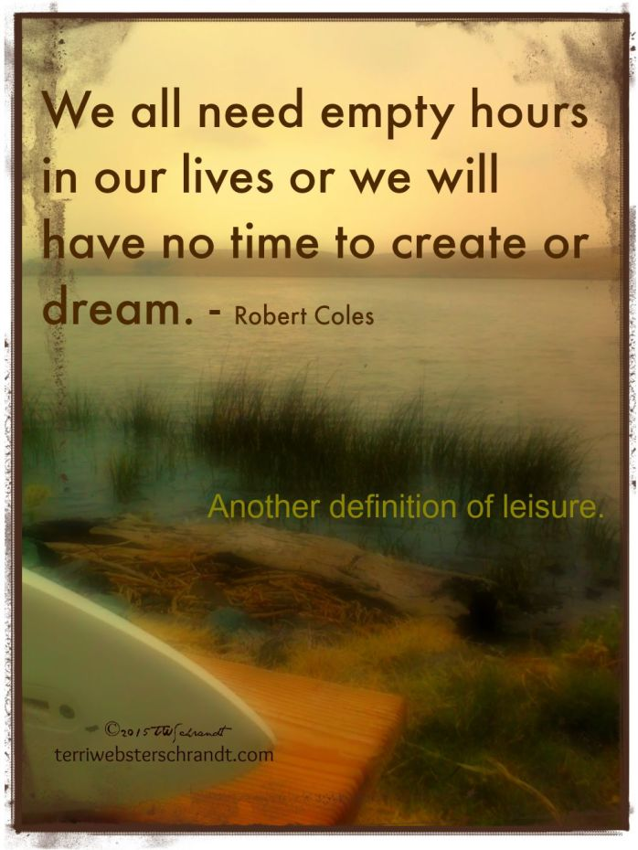 Leisure-Quote-Empty-Hours