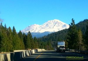 Mt-Shasta-from-I-5