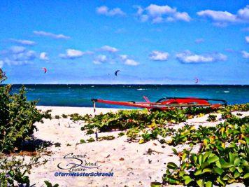 Beach-Chair-View