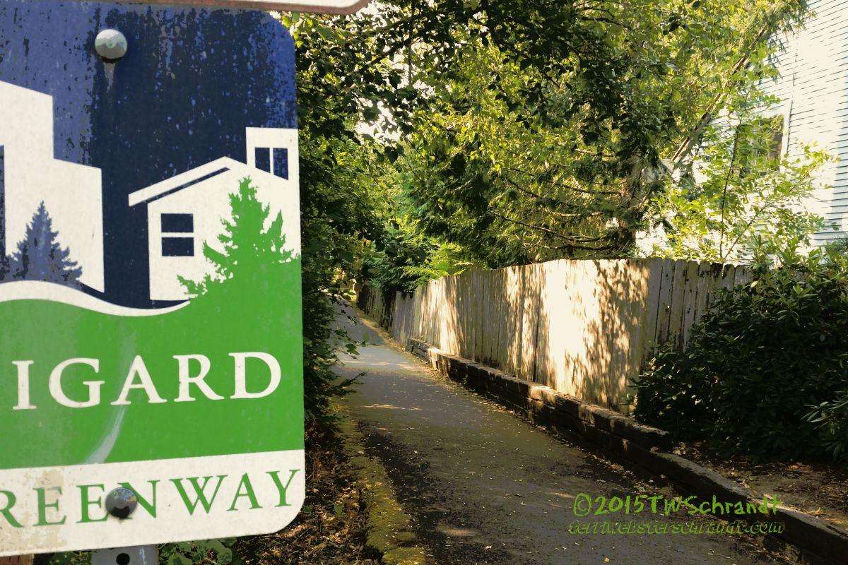 Tigard-Urban-Trail