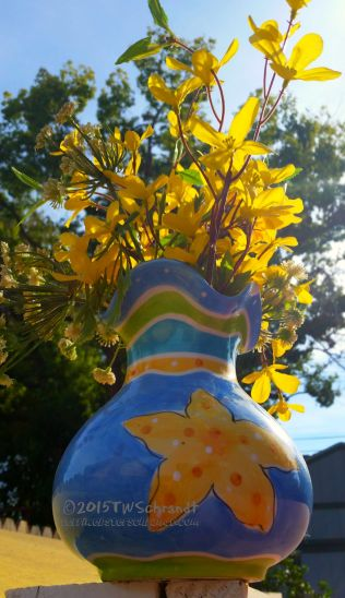 Vase-with-Yellow-flowers-UP