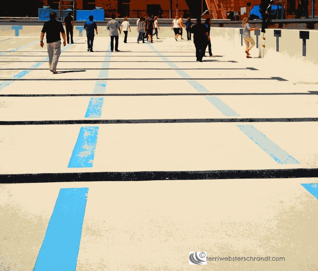 Pool-Boundaries-beneath-our-feet