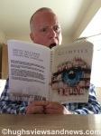 Hugh Reading Glimpses