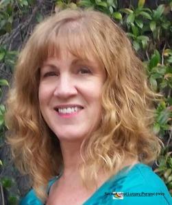 Terri Webster Schrandt