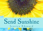 EBook Cover Send Sunshine