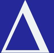 Greek Delta symbol