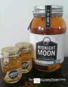 Got moonshine?