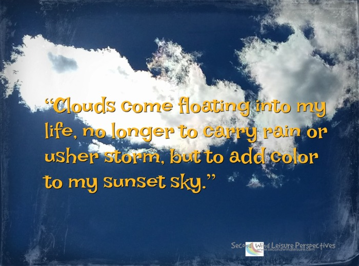 cloud quote