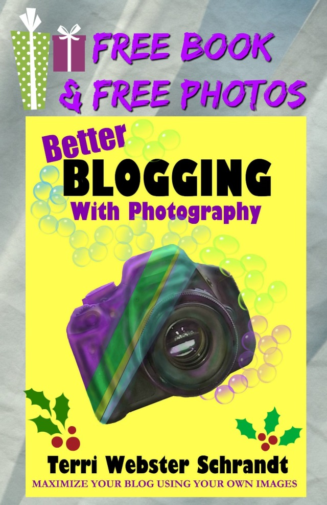 Free Book and Photos