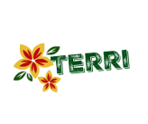 Tiki signature