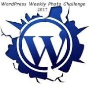 Weekly Photo Challenge 2017