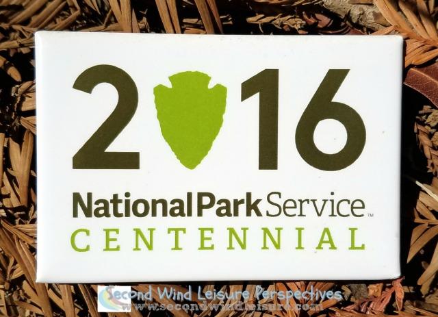NPS Logo 2016