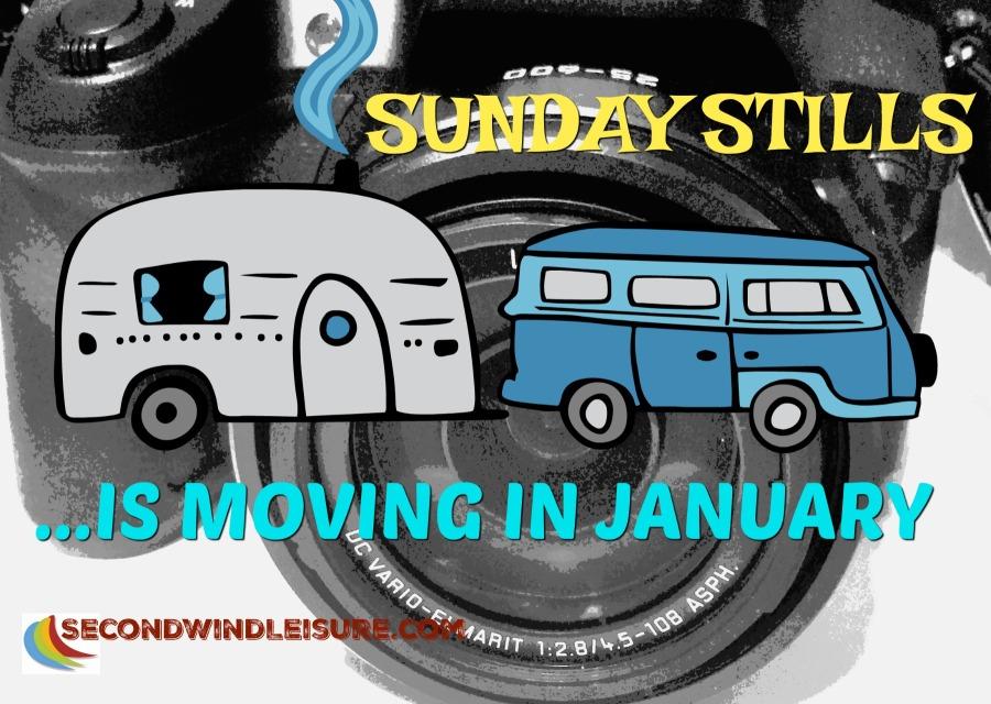 SundayStills Graphic