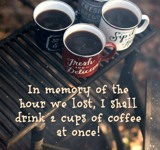 Quote coffee