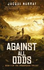 Against All Odds Cover