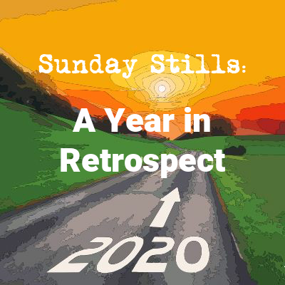 Sunday Stills 2020 Banner