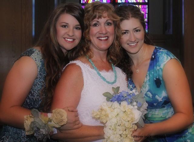 Webster Schrandt Wedding 2013